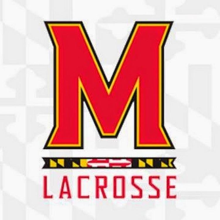 Maryland Terrapins men's lacrosse httpsyt3ggphtcom8NtQuHW2NoAAAAAAAAAAIAAA