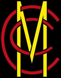 Marylebone Cricket Club httpsuploadwikimediaorgwikipediacommonsthu