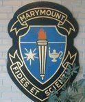 Marymount Academy