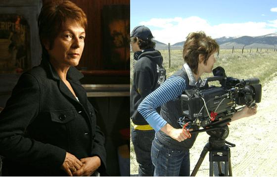 Maryse Alberti Ryan Coogler Women Are Better Filmmakers Than Men We Minored in