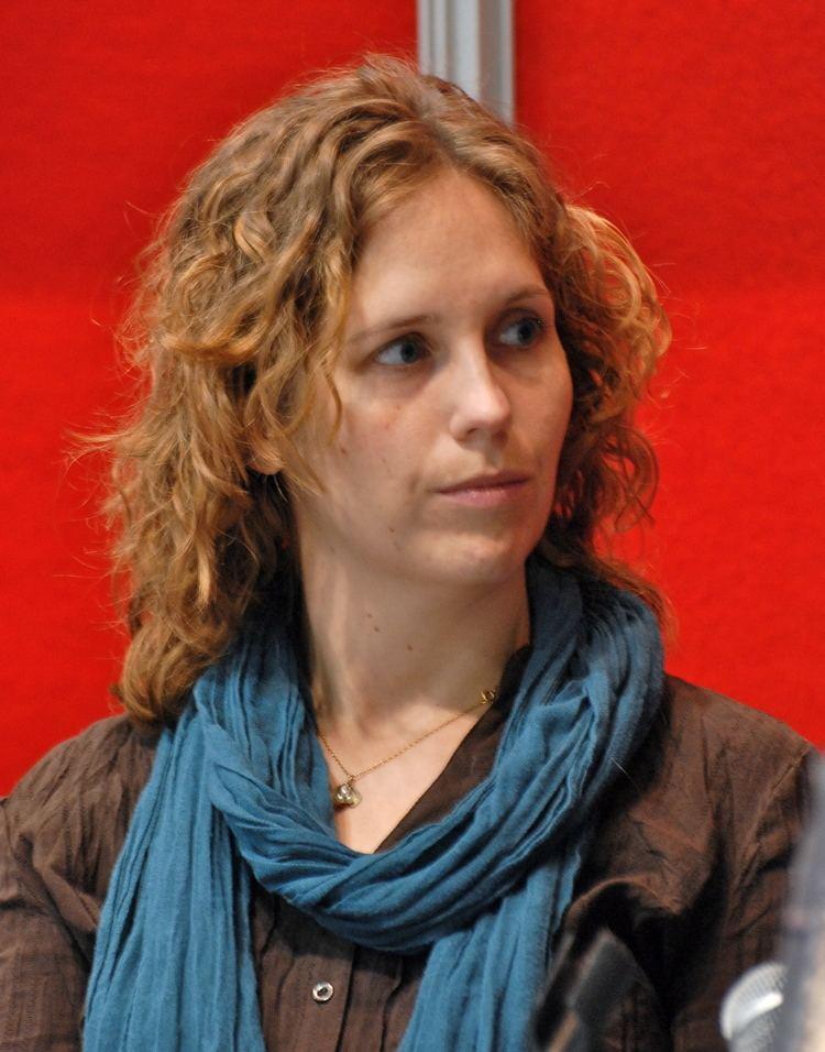 Maryse Dubuc Maryse Dubuc Wikipedia the free encyclopedia