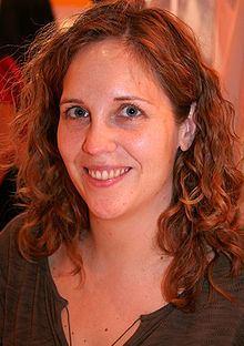 Maryse Dubuc httpsuploadwikimediaorgwikipediacommonsthu