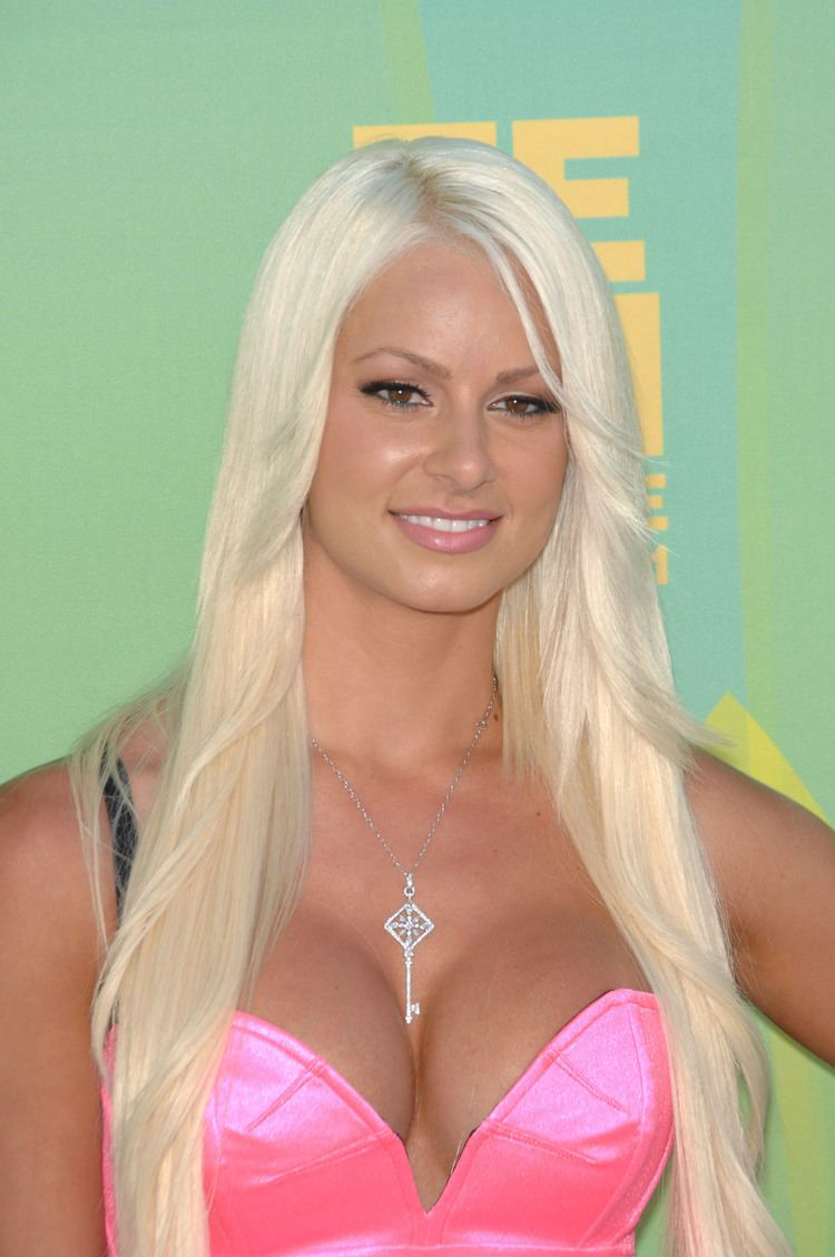Maryse Mizanin nudes (85 photos), photo Bikini, YouTube, panties 2019