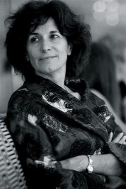Maryse Warda wwwagencedenoncourtcomfichiersartistesMaryse