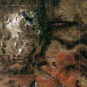 Marysvale volcanic field httpsuploadwikimediaorgwikipediacommonsthu