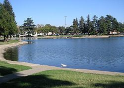 Marysville, California httpsuploadwikimediaorgwikipediacommonsthu