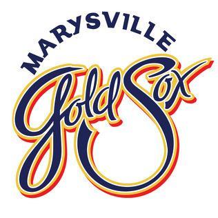 Marysville Gold Sox httpsuploadwikimediaorgwikipediaen11bMar
