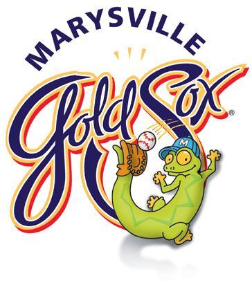 Marysville Gold Sox Marysville Gold Sox