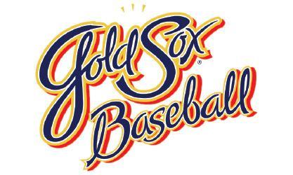 Marysville Gold Sox Marysville Gold Sox Wikipedia