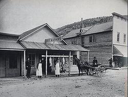 Marysville, Montana httpsuploadwikimediaorgwikipediacommonsthu