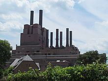 Marysville Power Plant httpsuploadwikimediaorgwikipediacommonsthu