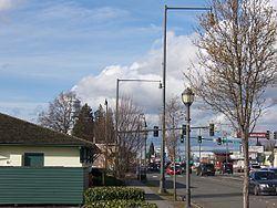 Marysville, Washington httpsuploadwikimediaorgwikipediacommonsthu
