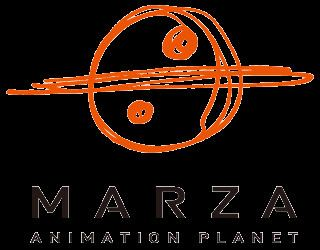 Marza Animation Planet httpsuploadwikimediaorgwikipediaen553Mar
