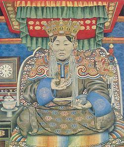 Marzan Sharav Marzan Sharav Wikipedia