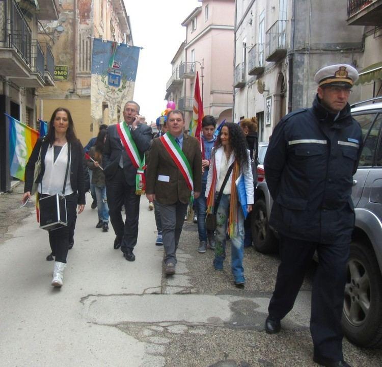 Marzano Appio httpsaltocasertanofileswordpresscom201504