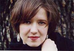 Marzena Komsta httpsuploadwikimediaorgwikipediacommonsthu
