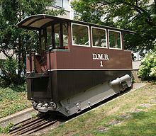 Marzilibahn funicular httpsuploadwikimediaorgwikipediacommonsthu