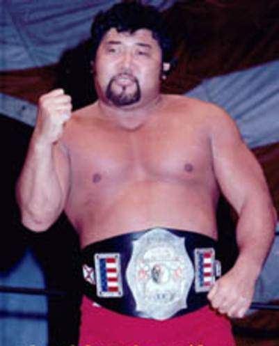 Masa Saito Masa Saito OWW