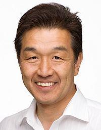 Masaaki Akaike httpswwwjiminjpmemberimgakaikemajpg