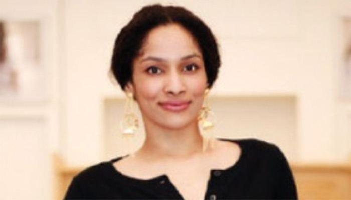 Masaba Gupta Masaba Gupta to dedicate fashion line to IIFA Zee News