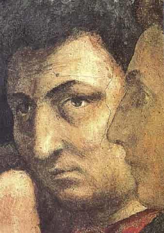 Masaccio httpsuploadwikimediaorgwikipediacommons99