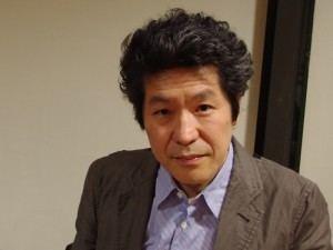 Masachi Osawa wwwuplinkcojpwpwpcontentuploads201306web