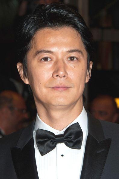 Masaharu Fukuyama Masaharu Fukuyama Pictures 39Soshite Chichi Ni Naru