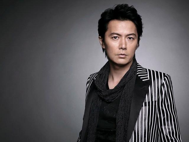 Masaharu Fukuyama wwwsyncmusicjpwordpresswpcontentuploads2013