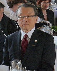 Masaharu Nakagawa (House of Representatives) httpsuploadwikimediaorgwikipediacommonsthu