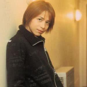 Masahiko Arimachi igtimgcnmusicphotomidsinger300Hz000US0j2