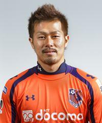 Masahiko Ichikawa wwwardijacojpfilesperson201227sjpg