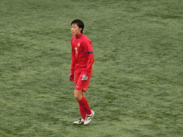 Masahiro Ando (footballer) Masahiro Ando Footballer Image Mag