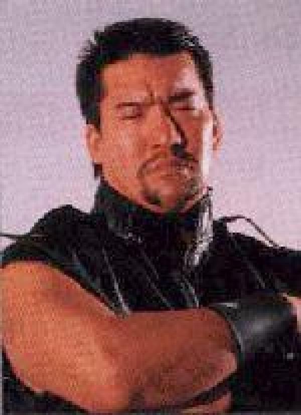 Masahiro Chono Masahiro Chono Profile amp Match Listing Internet