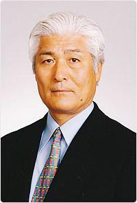 Masahiro Doi meikyukaiorgimgmemberbattermasahirodoijpg