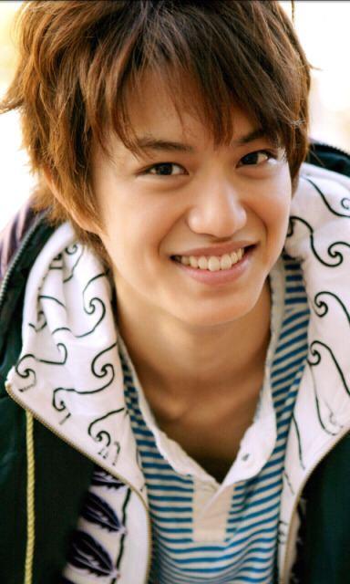 Masahiro Inoue httpssmediacacheak0pinimgcomoriginals82