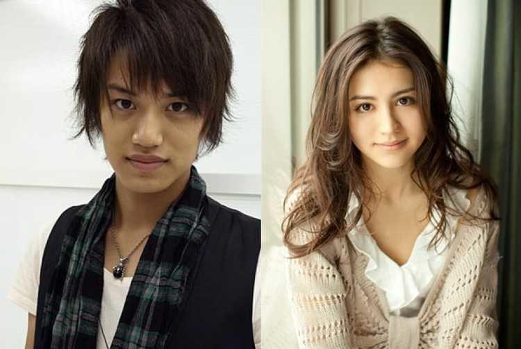 Masahiro Inoue Kamen Rider Decades Masahiro Inoue Now Married Expecting First