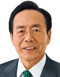 Masahiro Ishii httpswwwjiminjpmemberimgishiimajpg