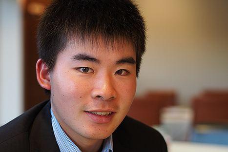 Masahiro Kawamura httpsmasahirokawamuracomimgsvisualjpg