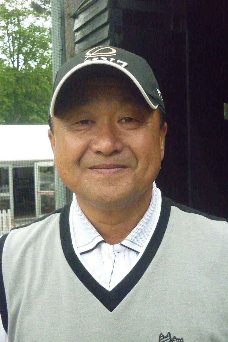 Masahiro Kuramoto Masahiro Kuramoto Wikipedia