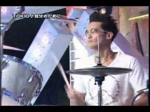 Masahiro Matsuoka Matsuokas Drum Clips YouTube