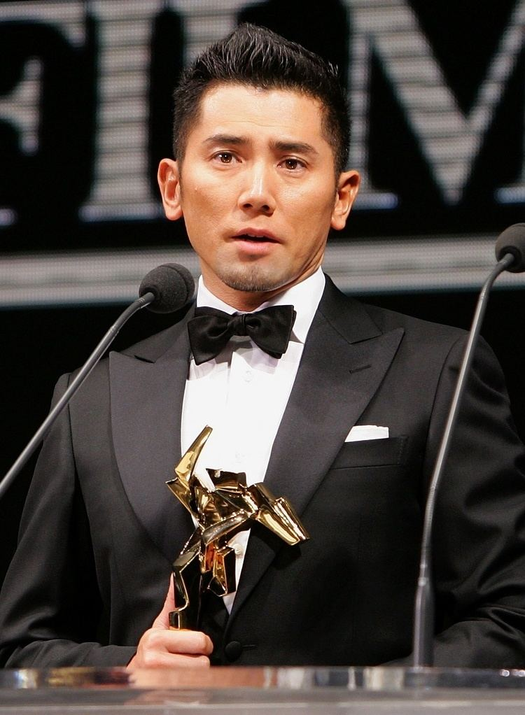 Masahiro Motoki asianwikicomimages995MasahiroMotoki3AFA02jpg