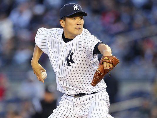 Masahiro Tanaka 139709147700049tanakajpg