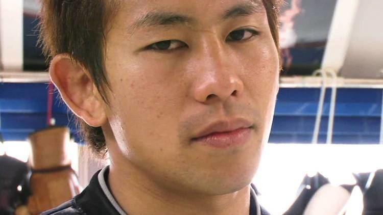 Masahiro Yamamoto (kickboxer) httpsiytimgcomvitWhmA03HUcmaxresdefaultjpg