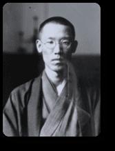 Masahiro Yasuoka wwwjnsskjpswfudsyasuoka004png