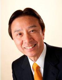 Masahito Moriyama httpswwwjiminjpmemberimgmoriyamamasajpg