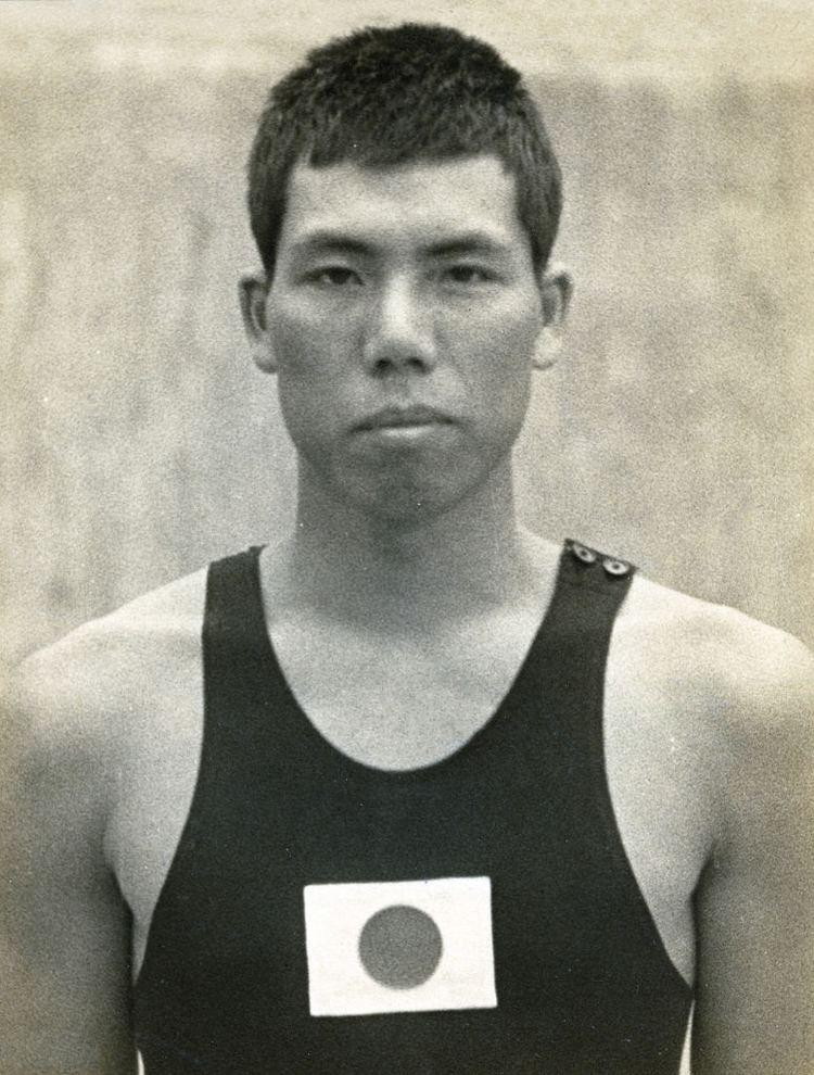 Masaji Kiyokawa httpsuploadwikimediaorgwikipediacommonsbb