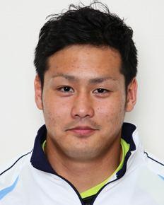 Masakatsu Hikosaka taiganjoujucomwpcontentuploads201602hikosak