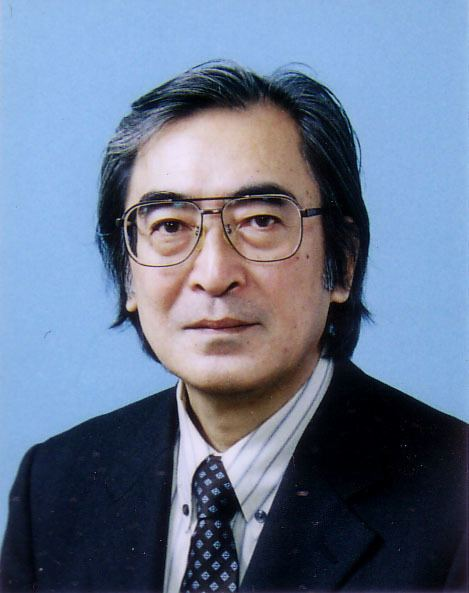Masakatsu Shibasaki httpsacademictreeorgphoto006cache057201Ma