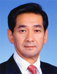 Masakazu Sekiguchi httpswwwjiminjpmemberimgsekiguchimajpg