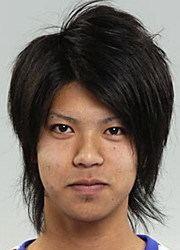 Masakazu Tashiro a4atthudongcom344501200000183402134375455927